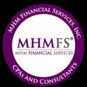 mhmcfinalswebres_mhmfinancial